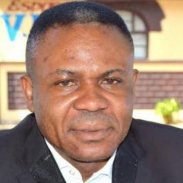 Dolly Makambo sera entendu par l'Assemblée provinciale de Kinshasa pour le meurtre de l'AG de Vijana