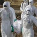 L'OMS prévient que tout reste à faire contre la fièvre Ebola en RDC