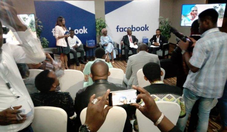 Pour lutter contre de fausses informations, Facebook lance « fact-checking »