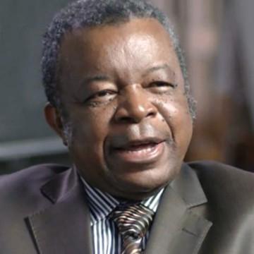 Le professeur Muyembe préconise l'utilisation de la Chloroquine contre le Covid-19 en RDC