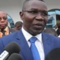 Julien Paluku interdit toute interférence politique au FPI