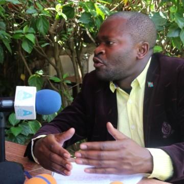 Insécurité en RDC : la NDSCI propose la permutation de toutes les unités et commandants originaires de l'est