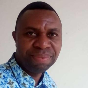 République du Kivu : le Père Aristide Kataliko charge les politiciens