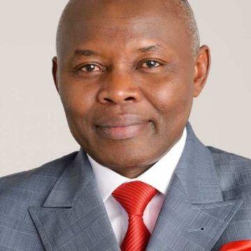 Vital Kamerhe propose une nouvelle théorie pour l'essor de la RDC