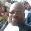 Lutte contre la corruption: trois acteurs majeurs à rééduquer