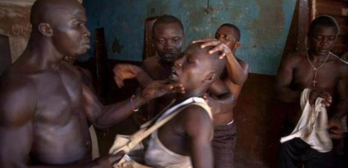 Limete : un jeune homme succombe à des coups de couteaux à Kingabwa