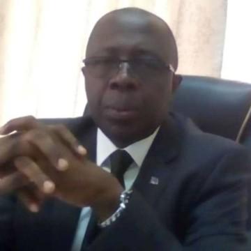 Christian Mwando : « La République doit se gérer avec prudence. Une décision prise à un niveau donné a des répercutions sur l'ensemble du système »