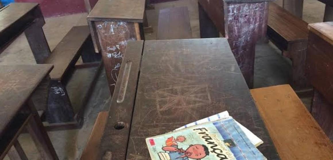 Au Sud-Kivu, l'Unicef mettra la main à la poche pour la scolarité des enfants