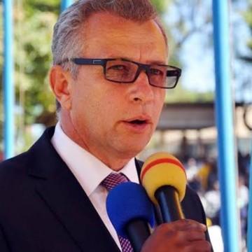 Ituri : Jean Bamanisa appelle la population à dénoncer ceux qui soutiennent et collaborent avec les ennemis