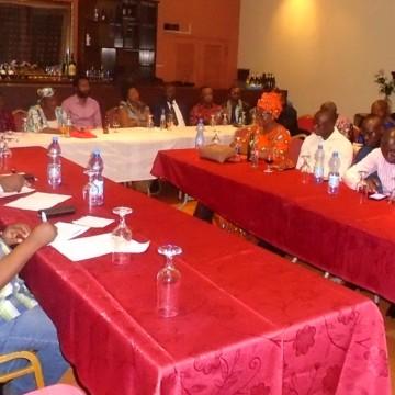 Massacres à Beni et Butembo : les Nande et les députés du Nord-Kivu exigent aussi le départ de la Monusco