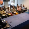 RDC : des ONG locales formées  sur la sécurité routière
