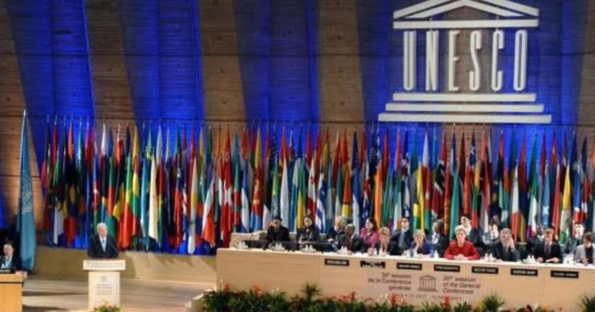 La RDC présente à la Conférence générale de l'UNESCO à Paris