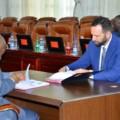 Signature d'un protocole d'entente entre le ministère de l'Agriculture et Vital Capital