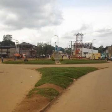Beni: pleurs et désolation après l'assassinat d'au moins 3 personnes à Rwangoma
