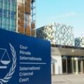 La Haye : la société civile demande à la CPI de se saisir de crimes commis à Beni