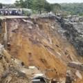 Le ministère de l'Urbanisme interdit de construire dans les sites fragiles