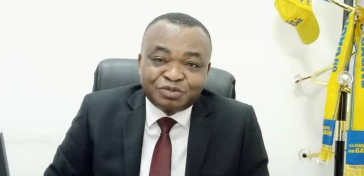 Ferdinand Kambere (PPRD) : « il faut aussi que les Adf rentrent en Ouganda et les Fdlr au Rwanda »