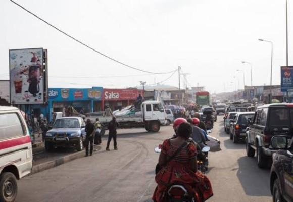 Nord-Kivu : reprise des activités à Beni, Butembo et Goma