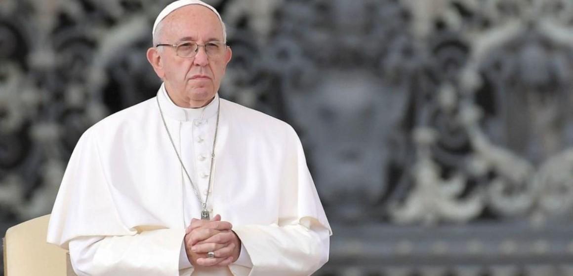 Insécurité en RDC : le pape François condamne le silence coupable de la communauté internationale