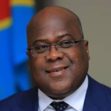 F. Tshisekedi va s'exprimer sur les énergies renouvelables et le climat des affaires en RDC, au  Sommet Royaume-Uni-Afrique