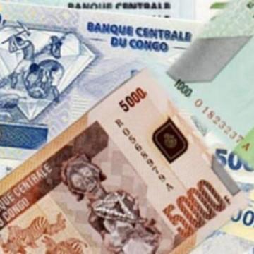 RDC : le gouvernement rétrocède 518,947 USD  aux provinces  pour une durée de 6 mois
