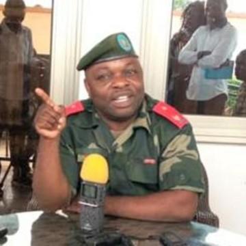 16 miliciens tués à Ngongo et Lipri, après une offensive des FARDC