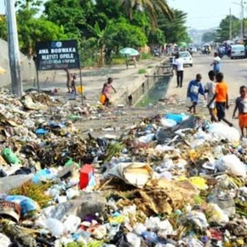 Kin-bopeto, bientôt des sanctions à Gombe ?