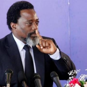 Sud-Kivu: Joseph Kabila visé par une plainte à la Cour de Cassation