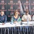 Kasala : un nouveau programme d'appui pour la promotion de la culture et des arts
