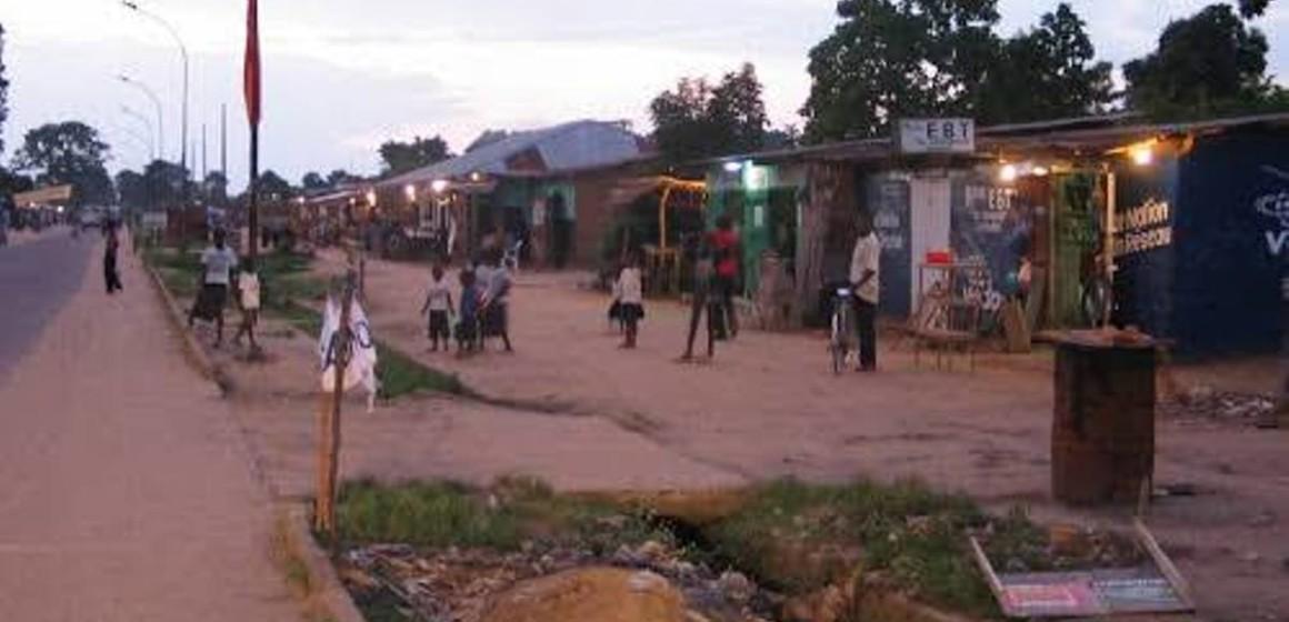 Mai-Ndombe : une maladie non identifiée fait trois morts au village Ibunu
