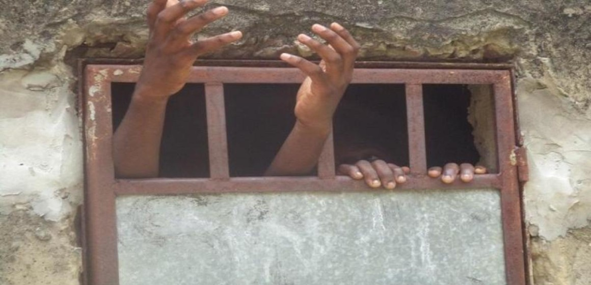 Ituri : 52 morts à la prison de Bunia, 500 cas de malnutrition