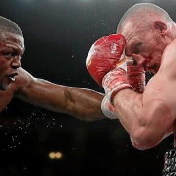 Ilunga Makabu affrontera le Polonais Michael Cieslak à Kinshasa pour la World Boxing Council
