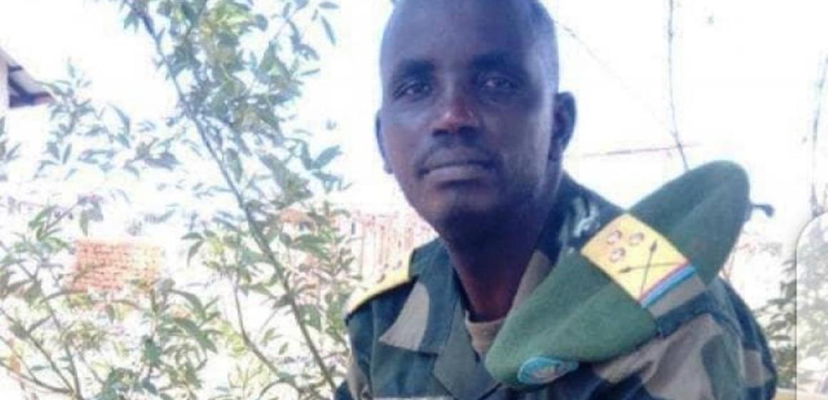 Le jeu des manipulateurs dans le drame du Congo