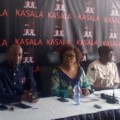 Sortie officielle de la Sacac pour la promotion de la culture congolaise