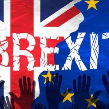 Brexit: le match doit se terminer