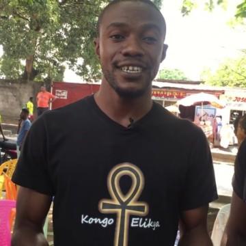 Association Liboke : Des solutions pratiques pour des problèmes basiques de la population congolaise