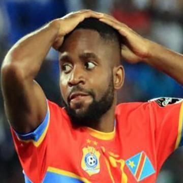 La RTNC risque de ne pas diffuser le match RDC-Angola, faute de paiement des droits