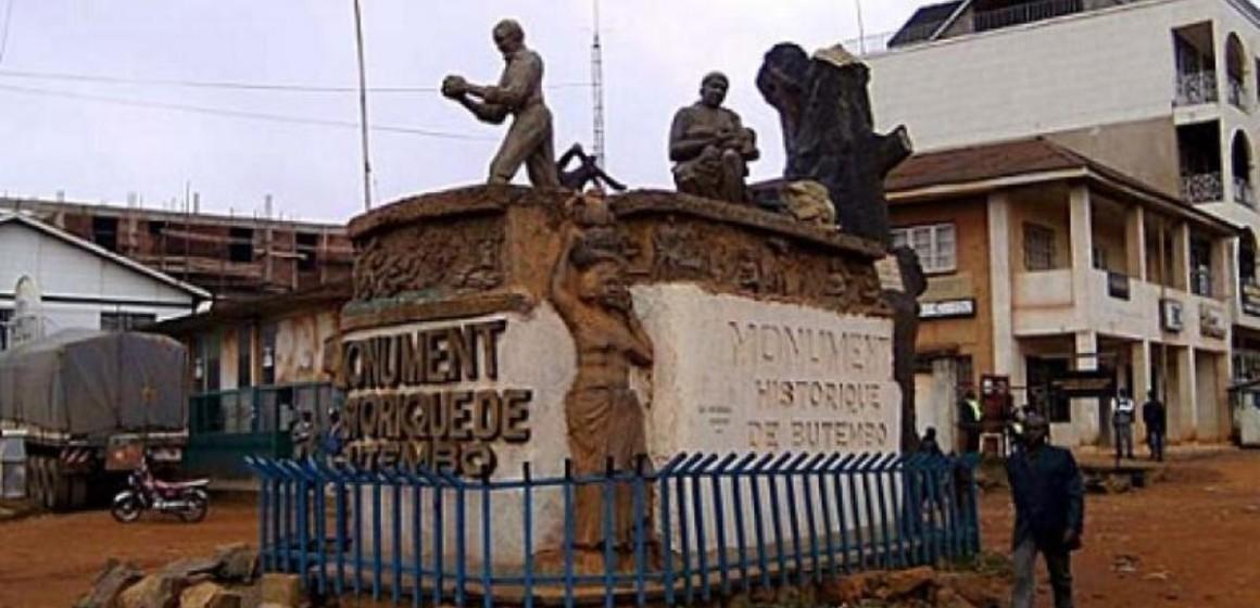 Nord-Kivu: La ville de Butembo notifie son premier cas de Covid-19
