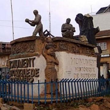 Electricité rétablie à Beni et Butembo