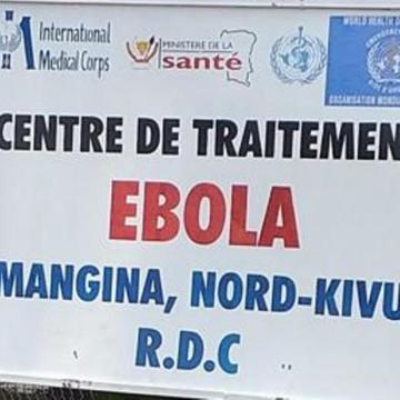 Beni: la population de Mangina en danger après la suspension des activités au centre de santé local