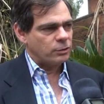 David Blattner, DG de Safricas écroué à Makala