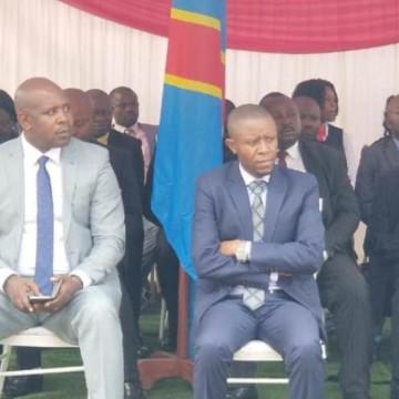 Nord-Kivu : Le ministre des Finances lance la 7ème édition de la semaine fiscale