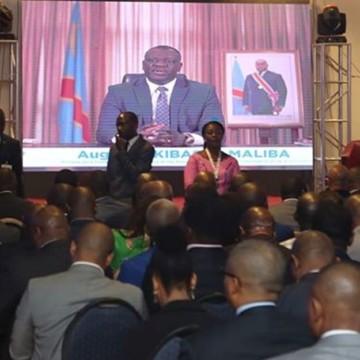 E-RDC 2020: Le ministère des PTNTIC croit au développement grâce au Numérique