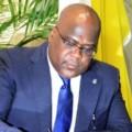 Eximbank China: Félix Tshisekedi responsabilise Tunda Ya Kasende pour la défense des intérêts de la RDC