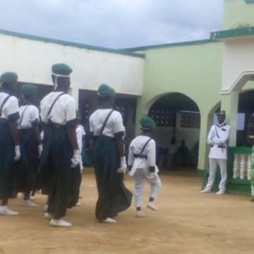 Ecole Kimbanguiste Wapole de Butembo : la dîme ou la porte pour les enseignants