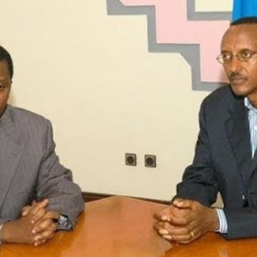 Les Banyamulenge déculpabilisent les groupes armés Tutsi Gumino et Twinrwaneho