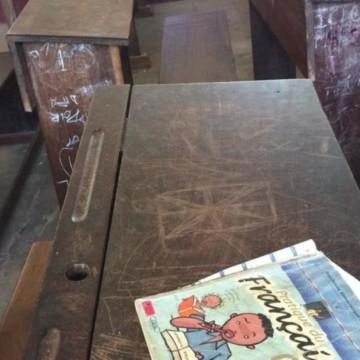 Ituri : Activités scolaires suspendues à Bangole à cause des ADF