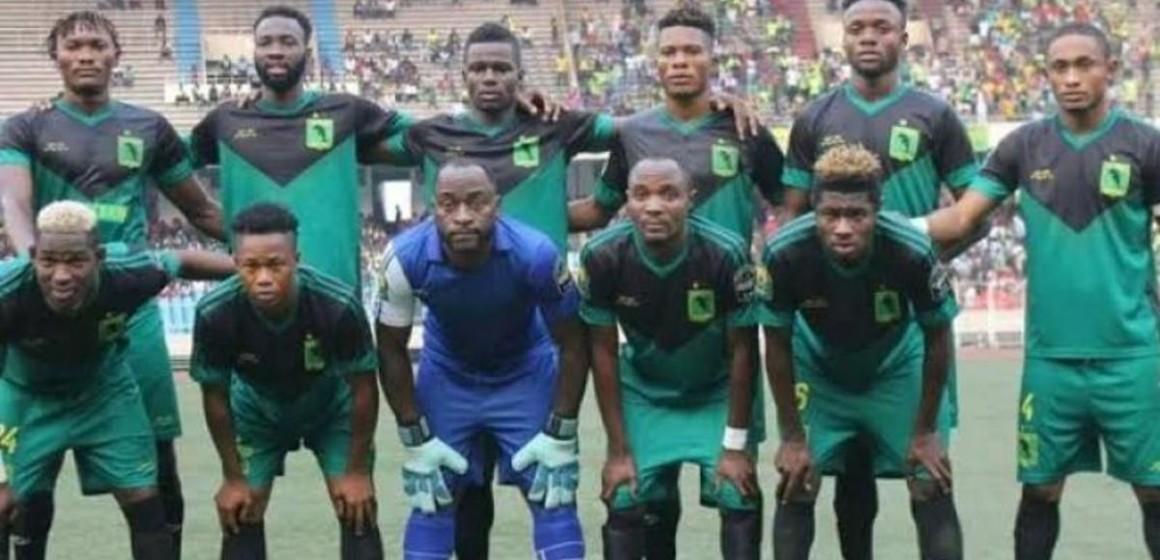 Linafoot D1 : VClub soumet Lubumbashi Sport à domicile 3-1