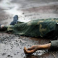 Nord-Kivu : 5 morts dans l'attaque d'un convoi qui acheminait la solde des militaires à Mwaro