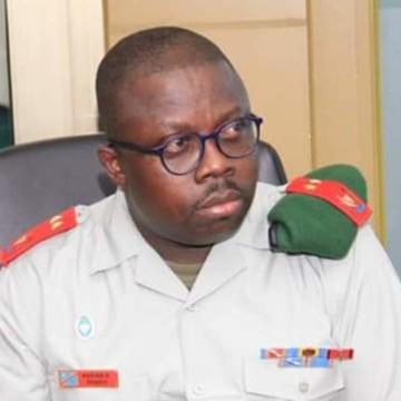 Enquête sur la mort du général Kahimbi : la MONUSCO sollicitée pour une assistance technique et scientifique